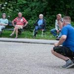 Kwalificatietoernooi Zoetermeer
