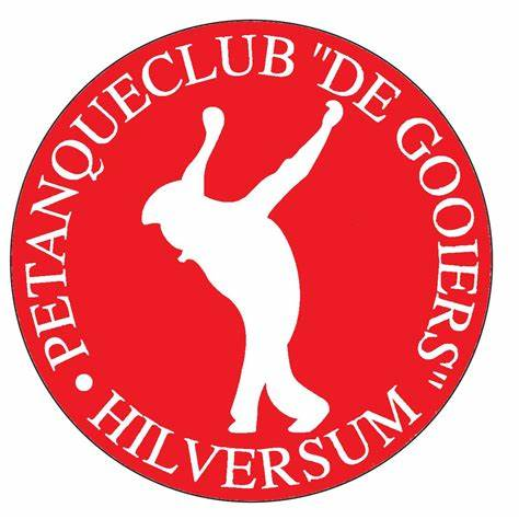 Petanque Club De Gooiers